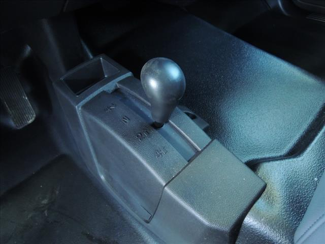 2019 Sierra 3500 Regular Cab DRW 4x4, Freedom ProContractor Body #KT296 - photo 19