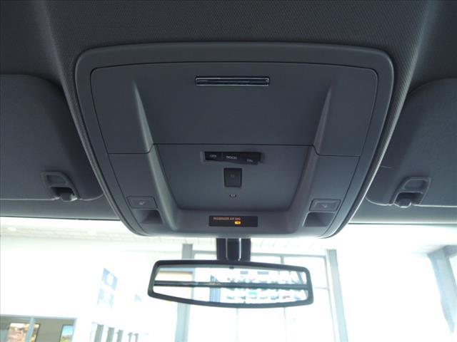 2019 Sierra 3500 Regular Cab DRW 4x4, Freedom ProContractor Body #KT296 - photo 23
