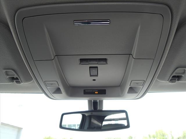 2019 Sierra 3500 Regular Cab DRW 4x4, Freedom Contractor Body #KT363 - photo 24