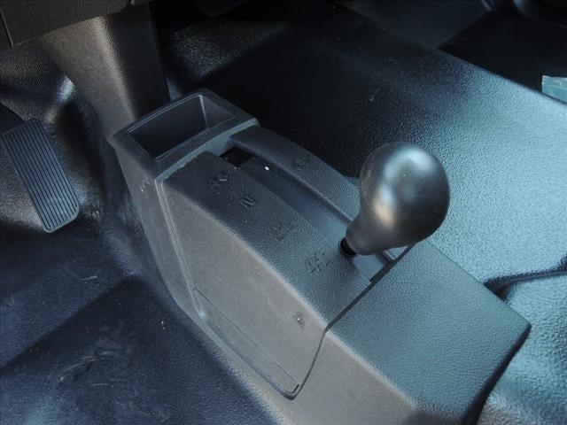 2019 GMC Sierra 3500 Regular Cab DRW 4x4, Freedom Contractor Body #KT524 - photo 18