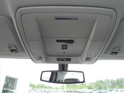 2019 Sierra 3500 Regular Cab DRW 4x4, Monroe MSS II Service Body #KT5X124 - photo 24