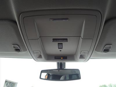 2019 Sierra 3500 Regular Cab DRW 4x4,  Monroe MTE-Zee Dump Body #KT614 - photo 26