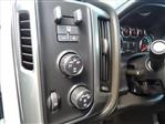 2015 Silverado 1500 Crew Cab 4x4,  Pickup #KT8X109A - photo 19