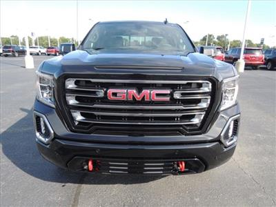 2019 Sierra 1500 Crew Cab 4x4,  Pickup #KT953 - photo 3