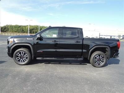 2019 Sierra 1500 Crew Cab 4x4,  Pickup #KT953 - photo 5