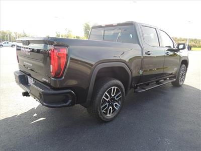 2019 Sierra 1500 Crew Cab 4x4,  Pickup #KT953 - photo 2
