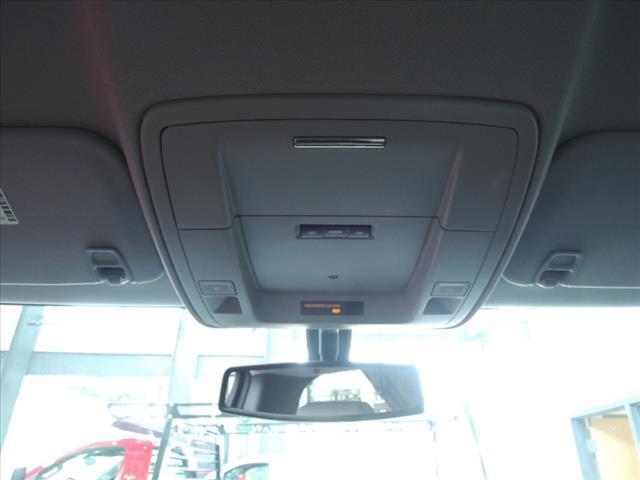 2019 Sierra 3500 Regular Cab DRW 4x2,  Monroe MTE-Zee Dump Body #KT9X135 - photo 22