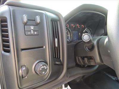 2019 GMC Sierra 2500 Double Cab RWD, Monroe MSS II Service Body #KTT11X59 - photo 17