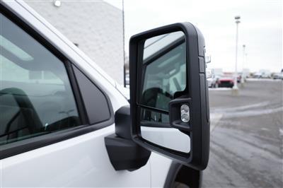 2020 GMC Sierra 2500 Double Cab 4x4, Monroe MTE-Zee Dump Body #LT109 - photo 5