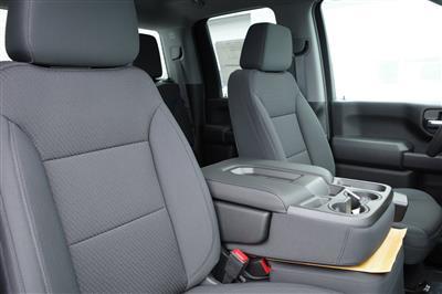 2020 GMC Sierra 2500 Double Cab 4x4, Monroe MTE-Zee Dump Body #LT109 - photo 14