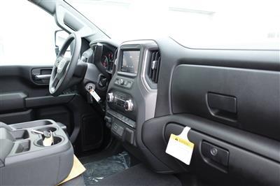 2020 GMC Sierra 2500 Double Cab 4x4, Monroe MTE-Zee Dump Body #LT109 - photo 16