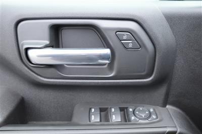 2020 GMC Sierra 2500 Double Cab 4x4, Monroe MTE-Zee Dump Body #LT109 - photo 20