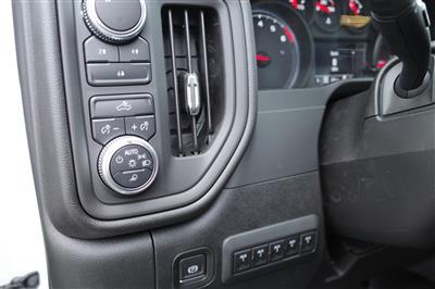 2020 GMC Sierra 2500 Double Cab 4x4, Monroe MTE-Zee Dump Body #LT109 - photo 21
