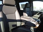2020 GMC Sierra 2500 Crew Cab 4x2, Monroe MSS II Service Body #LT10X131 - photo 16