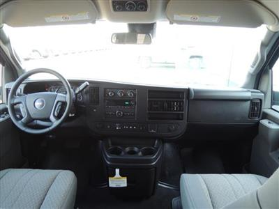 2020 GMC Savana 2500 4x2, Passenger Wagon #LT12X09 - photo 15