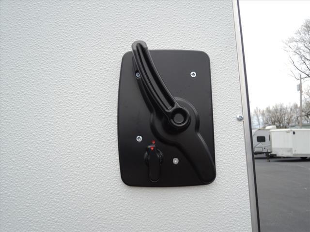 2020 Savana 3500 4x2, Rockport Service Utility Van #LT1X116 - photo 1
