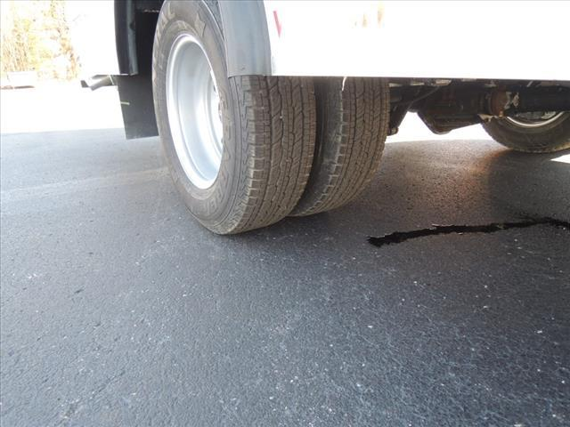 2020 Savana 3500 4x2, Rockport Workport Service Utility Van #LT359 - photo 15