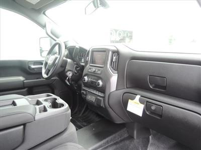 2020 GMC Sierra 2500 Crew Cab RWD, Monroe MSS II Service Body #LT550 - photo 16