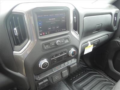 2020 GMC Sierra 2500 Crew Cab 4x2, Monroe MSS II Service Body #LT550 - photo 24
