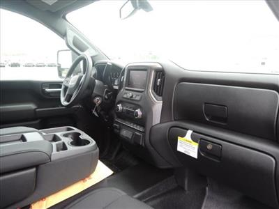 2020 GMC Sierra 2500 Crew Cab 4x2, Monroe MSS II Service Body #LT551 - photo 16