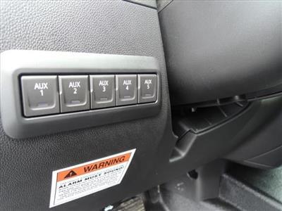 2020 GMC Sierra 2500 Crew Cab 4x2, Monroe MSS II Service Body #LT551 - photo 21