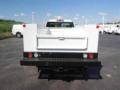 2020 GMC Sierra 2500 Regular Cab 4x2, Reading SL Service Body #LT629 - photo 7