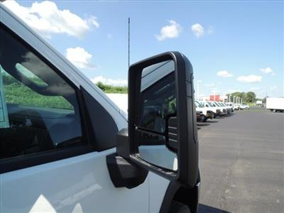 2020 GMC Sierra 2500 Regular Cab 4x2, Reading SL Service Body #LT629 - photo 10