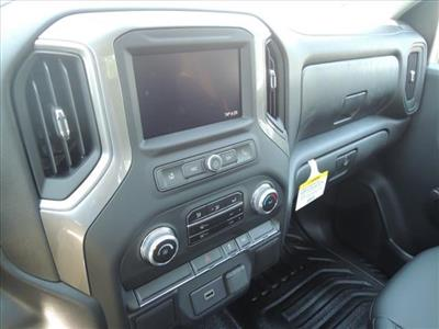 2020 GMC Sierra 2500 Regular Cab 4x2, Reading SL Service Body #LT629 - photo 21