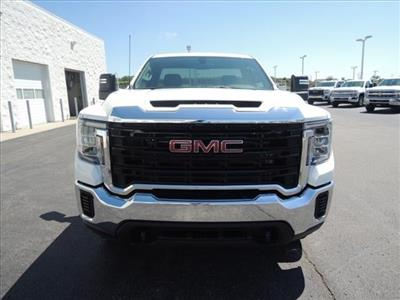 2020 GMC Sierra 2500 Regular Cab 4x2, Monroe MSS II Service Body #LT630 - photo 3
