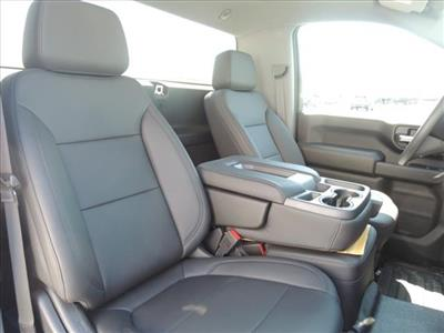 2020 GMC Sierra 2500 Regular Cab 4x2, Monroe MSS II Service Body #LT630 - photo 13
