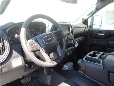 2020 GMC Sierra 2500 Regular Cab 4x2, Monroe MSS II Service Body #LT630 - photo 15