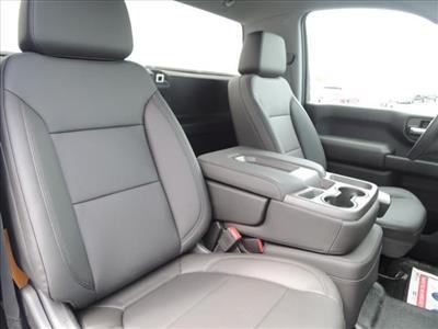 2020 GMC Sierra 2500 Regular Cab 4x2, Monroe MSS II Service Body #LT636 - photo 14