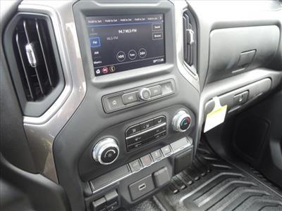 2020 GMC Sierra 2500 Regular Cab 4x2, Monroe MSS II Service Body #LT636 - photo 21