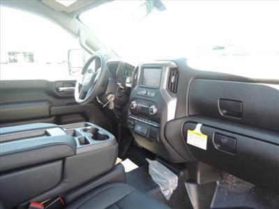 2020 GMC Sierra 2500 Regular Cab 4x2, Monroe MSS II Service Body #LT645 - photo 14