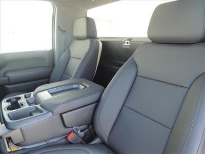 2020 GMC Sierra 2500 Regular Cab 4x2, Monroe MSS II Service Body #LT645 - photo 16