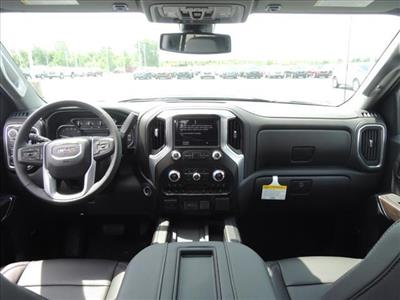 2020 GMC Sierra 1500 Crew Cab 4x4, Pickup #LT658 - photo 14