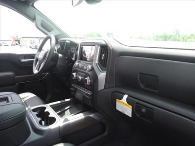 2020 GMC Sierra 1500 Crew Cab 4x4, Pickup #LT658 - photo 16