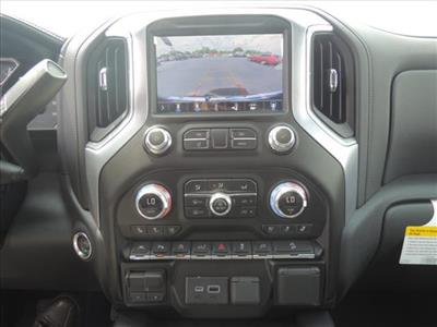 2020 GMC Sierra 1500 Crew Cab 4x4, Pickup #LT658 - photo 25
