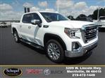 2020 GMC Sierra 1500 Crew Cab 4x4, Pickup #LT658 - photo 1