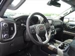 2020 GMC Sierra 1500 Crew Cab 4x4, Pickup #LT658 - photo 17