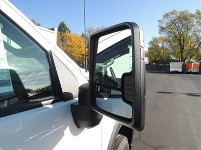 2020 GMC Sierra 2500 Regular Cab 4x2, Monroe MSS II Service Body #LT830 - photo 11