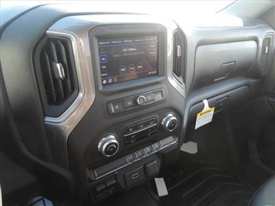 2020 GMC Sierra 2500 Regular Cab 4x2, Monroe MSS II Service Body #LT830 - photo 21