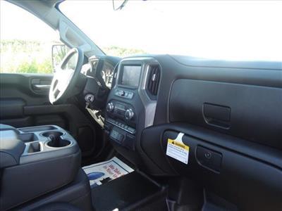 2020 GMC Sierra 2500 Regular Cab 4x4, Monroe MSS II Service Body #LT833 - photo 16