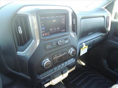 2020 GMC Sierra 2500 Regular Cab 4x4, Monroe MSS II Service Body #LT833 - photo 22
