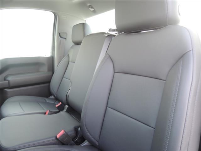 2020 GMC Sierra 2500 Regular Cab 4x2, Monroe MSS II Service Body #LT841 - photo 17