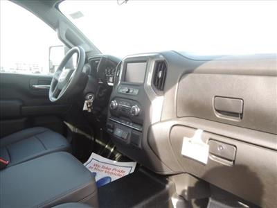 2020 GMC Sierra 2500 Regular Cab 4x2, Monroe MSS II Service Body #LT841 - photo 15