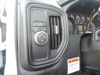 2020 GMC Sierra 2500 Regular Cab 4x2, Monroe MSS II Service Body #LT841 - photo 19