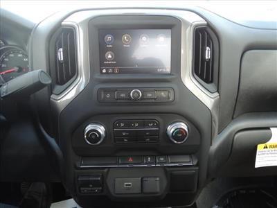 2020 GMC Sierra 2500 Regular Cab 4x2, Monroe MSS II Service Body #LT841 - photo 22