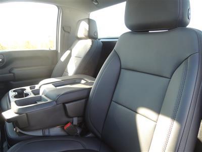 2020 GMC Sierra 2500 Regular Cab 4x2, Monroe MSS II Service Body #LT852 - photo 16