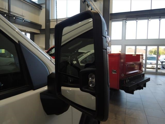 2020 GMC Sierra 3500 Regular Cab 4x4, Freedom ProContractor Body #LT9X143 - photo 13